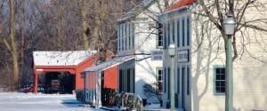 Ohio-Village-January-13-074a