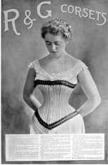 Calkins-corset-ad-1898