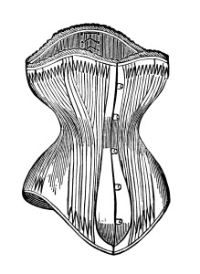 catalogue-clipart-OldDesignShop_Corset1897-1