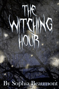 witchinghourcover_sm