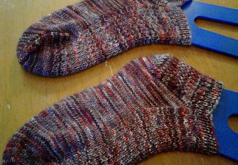 deb-socks