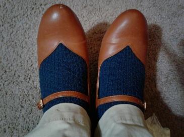 socks-0