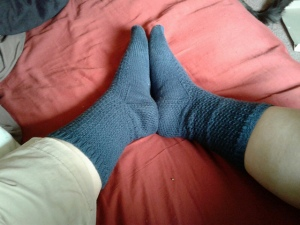 socks-03