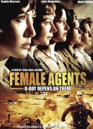 female-agents-les-femmes-de-lombre-31805