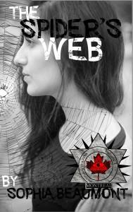 spiderswebsmall