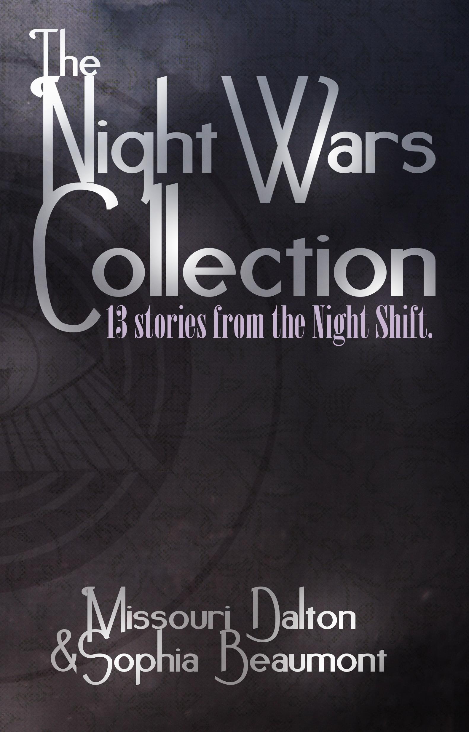 nightwarscollectionsmall