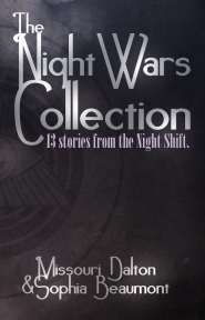 nightwarscollectionsmall