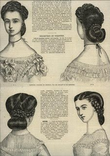 1860s-hairstyles-a-good-hairstyle-drpv