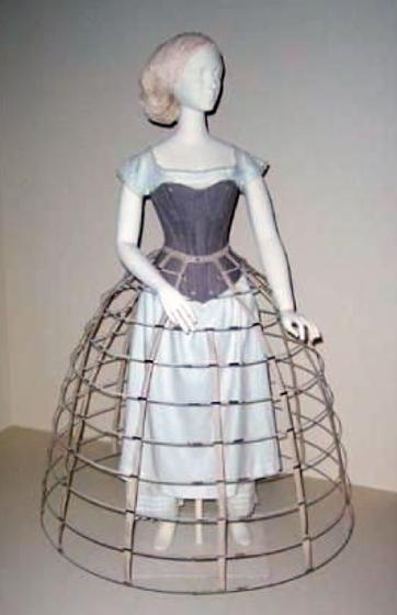 corset-hoop-skirt2