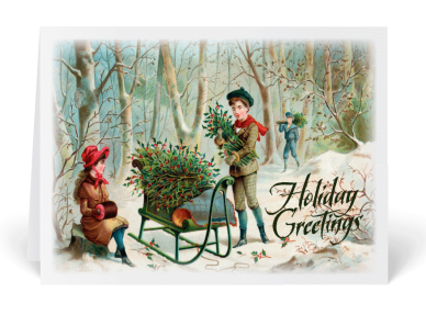36053_vintage_victorian_christmas_greeting_cards