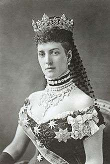 queen_alexandra_2c_th-e8be97
