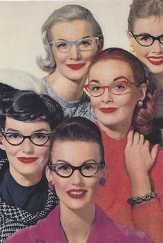 1950s-glasses