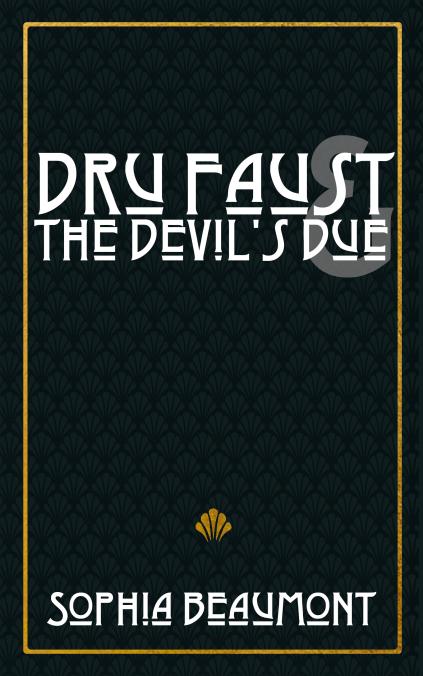 DruFaust
